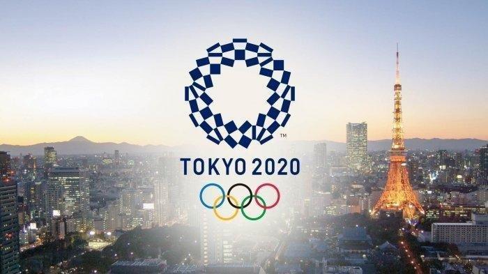 Opening Ceremony Olimpiade Tokyo 2020 Dibuka Langsung Kaisar Jepang