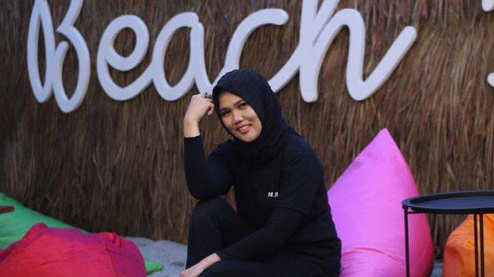 Owner Dr Koffie Harap Pilkada 2020 di Lampung Berjalan Tertib, Lancar, dan Sportif