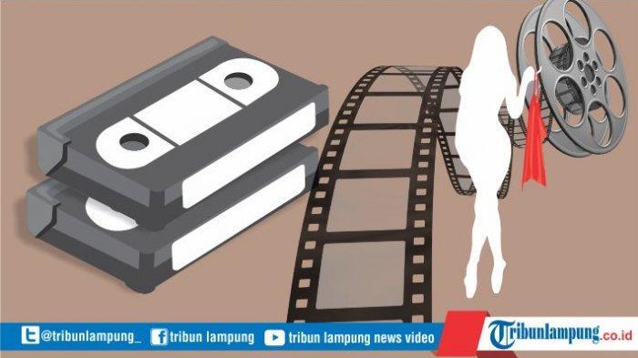 Pengakuan Pemuda 18 Tahun di Seputih Surabaya Lampung Tengah Bikin Video Asusila