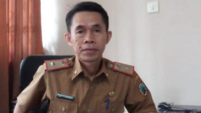 PAK JaJa, Layanan Mutakhir Urus Dokumen Kependudukan di Lampung Selatan