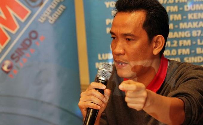 Pengamat Tata Negara Refly Harun Nilai Gugatan Prabowo-Sandi Bisa Menang di MK, Asalkan