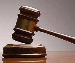 Kasus Dugaan Korupsi DAK Disdik Tuba Segera Bergulir ke Pengadilan