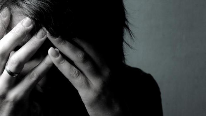 Pandemi Covid-19 Tak Kunjung Usai, Banyak Orang Alami Depresi