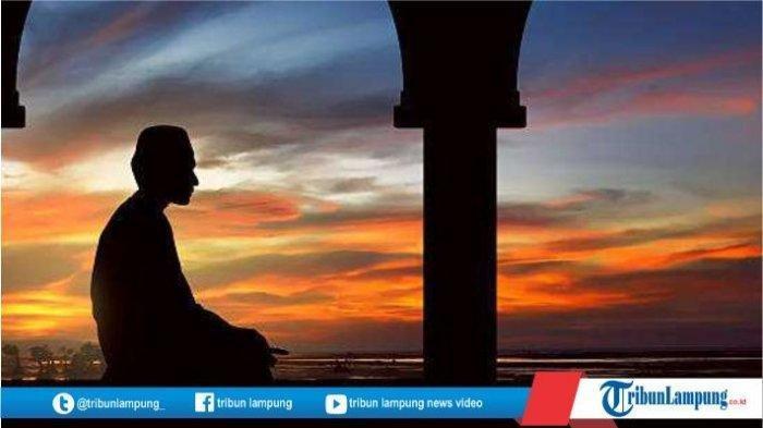 Jadwal Imsak dan Buka Puasa Ramadan 2021 Kota Bandung dan Sekitarnya