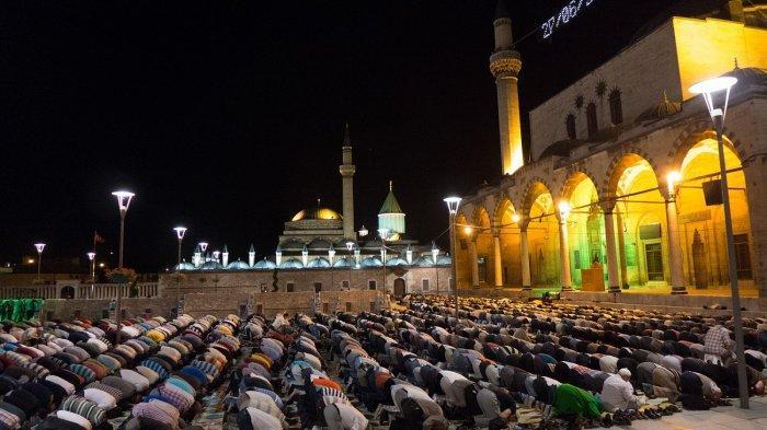 Menjelang Ramadan 2021, Apakah Mengupil dan Mengorek Telinga Batalkan Puasa