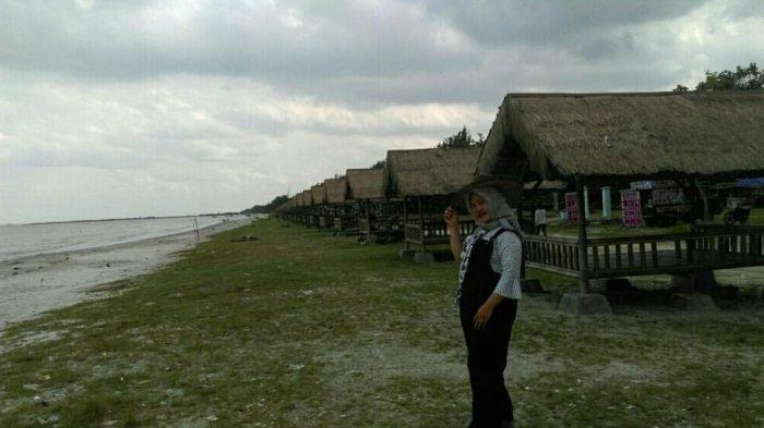 Dispar Lampung Timur Pastikan Tutup Tempat Wisata saat Idul Fitri