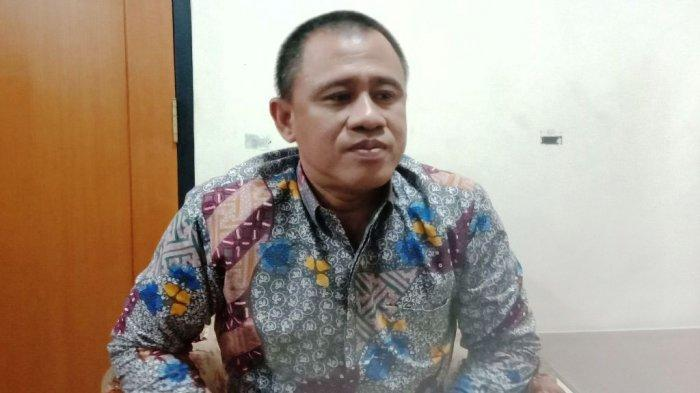 Musda DPD Partai Demokrat Lampung Ditunda karena Pandemi Covid-19