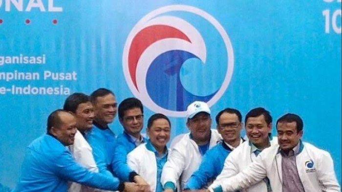 Diusung Fahri Hamzah, Begini Sejarah Terbentuknya Partai Gelora Indonesia