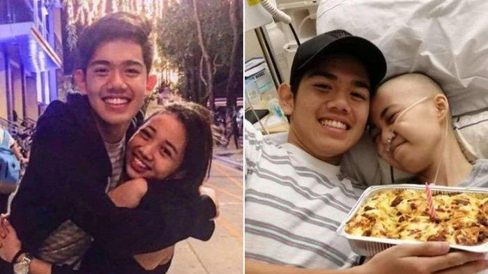 pasangan-viral-di-filipina.jpg