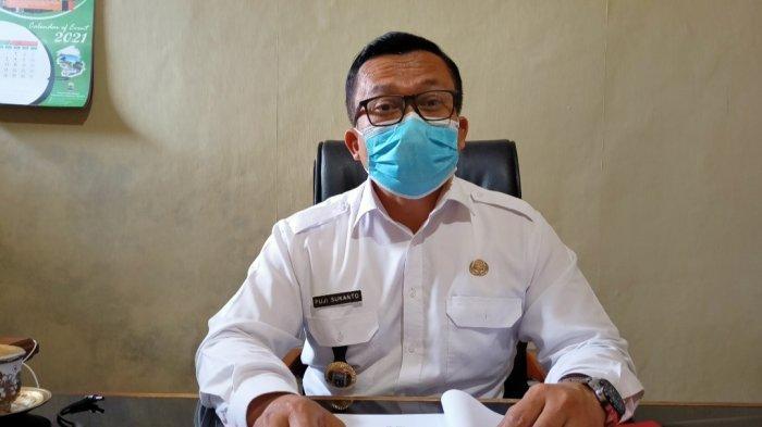 Pelaksanaan Tes SKD CPNS dan PPPK 2021 di Lampung Selatan Dipastikan Mundur
