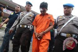 Kasus Yuyun, Hidayat Nur Wahid: Tanda Bangsa Indonesia Alami Darurat Moral