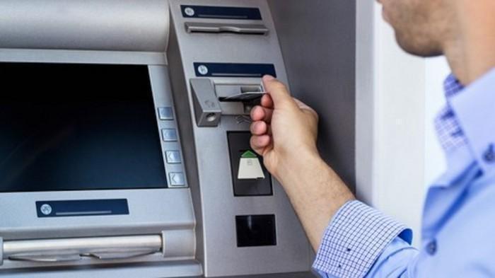 ATM PNS Dikuras Rp 15 Juta, 2 Pemuda Beraksi Gasak Dompet di Rumah Makan Abung Barat