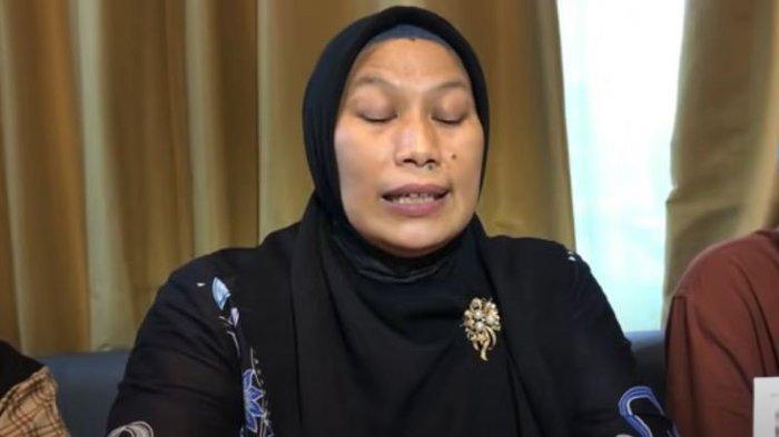 Pelapor Anak Nia Daniaty Dilaporkan Balik oleh Korban Penipuan CPNS Fiktif