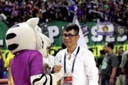 Jadwal Liga 1 Indonesia 2021, Liga 1 di Undur Joko Susilo: Terpengaruh Secara Mental