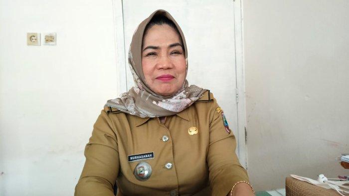 PTMT Tahap 2 di Lampung Selatan Akan Diikuti 355 Sekolah Dari PAUD, SD dan SMP