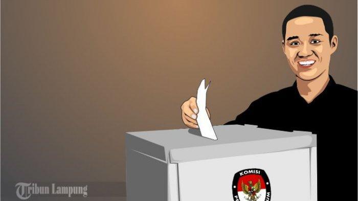 pemilu-2019-memilih-apa-saja-perhatikan-5-warna-surat-suara-sebelum-mencoblos.jpg