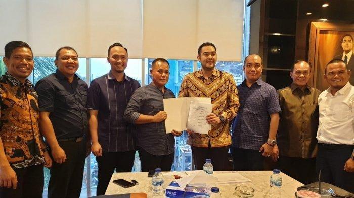 Pemkab Lampung Selatan Tunggu Kepastian Pemprov Soal Pelantikan Paslon Terpilih