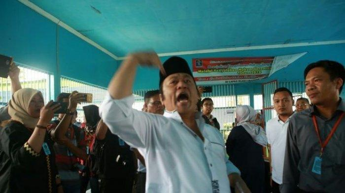 Pemkab Lamsel Tunggu Salinan Putusan MA, PN Tanjungkarang: Kalau Mau, Ajukan Permohonan Sesuai KUHAP