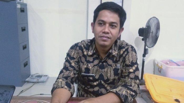 Pemkab Mesuji Persiapkan Pemekaran di Tiga Kecamatan
