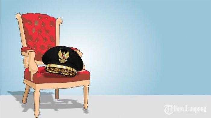Pemkab Pringsewu Buka Pendaftaran Jabatan Kadis Kosong di Pringsewu Lampung
