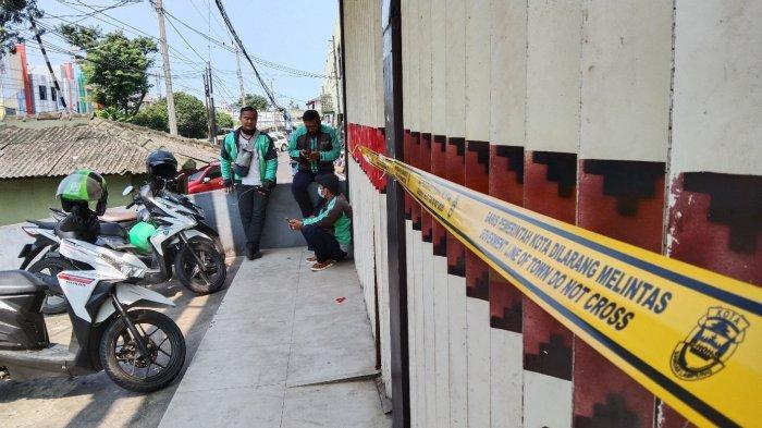 Pemkot Bandar Lampung Rugi Ratusan Juta Akibat 4 Restoran Tak Bayar Pajak
