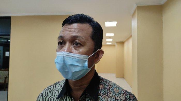 Pemprov Bakal Rekrut 102 CPNS, Formasi CPNS Lampung Didominasi Tenaga Kesehatan