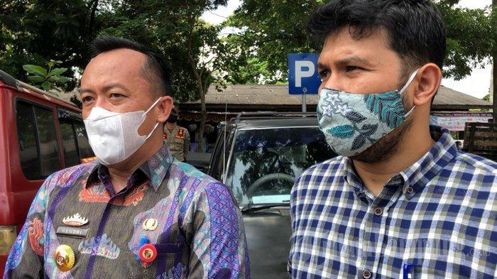 Pemprov Lampung Akan Gelar Pasar Murah di Lampung Utara