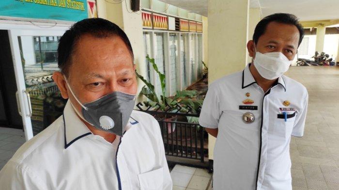 Pemprov Lampung Imbau Hotel, Restoran hingga Sekolah Putar Lagu Lampung