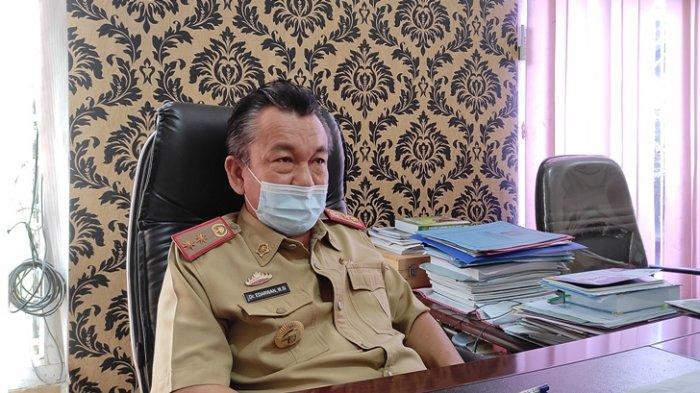 Pemprov Lampung Imbau Ojek Wisata Ditutup Sementara Selama Libur Lebaran