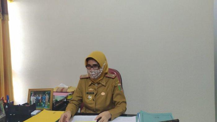 Pemprov Lampung Tarik Biaya Pelunasan Haji 11 Petugas Daerah Sebesar Rp 755 Juta