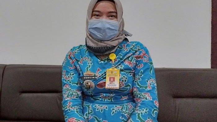 Panen Berlimpah tapi Harga Murah, Pemutihan Pajak Kendaraan di Lampung Barat Baru Capai 11 Persen
