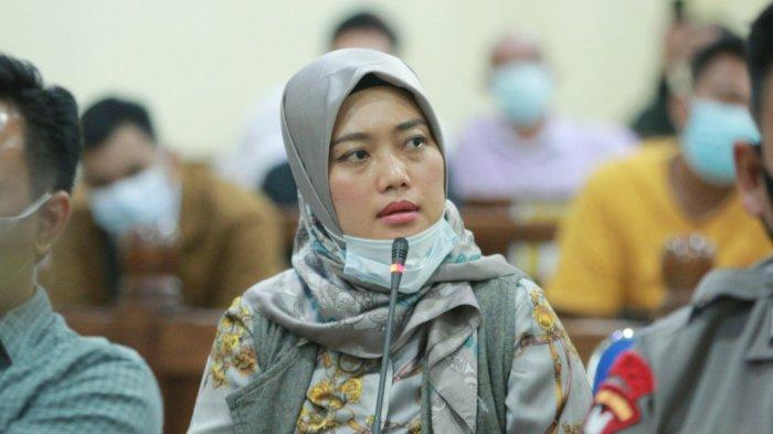 Fakta-fakta Wagub Nunik Terseret Pusaran Korupsi dan Mahar Politik, Nama-nama Besar Disebut