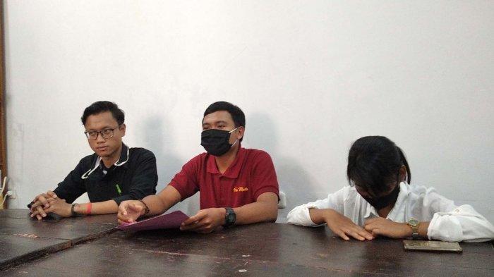 Oknum Petugas Lembaga Anak di Lampung Perkosa dan Jual Remaja Korban Pencabulan