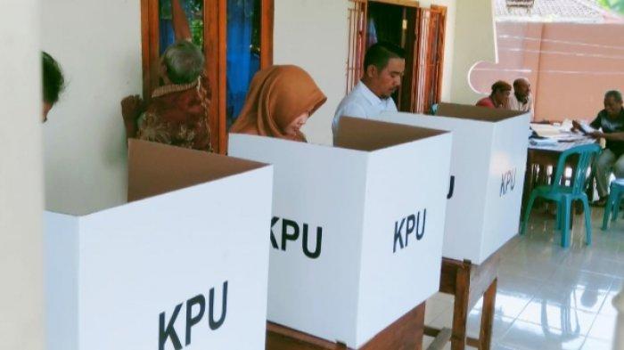 Mengenal Kembali Jejak Pemilu di Indonesia Sejak Tahun 1955 - 2014