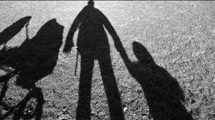 Lamaran Ditolak karena Selingkuh, Pemuda Ini Nekat Culik Ayah Pacar Agar Bisa Menikah