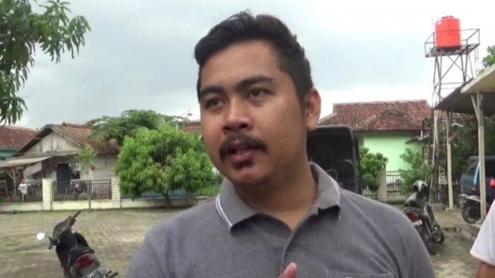 Berkat Keberanian Lawan Pencuri, Nasabah BCA Selamatkan Uang Rp 5 Juta