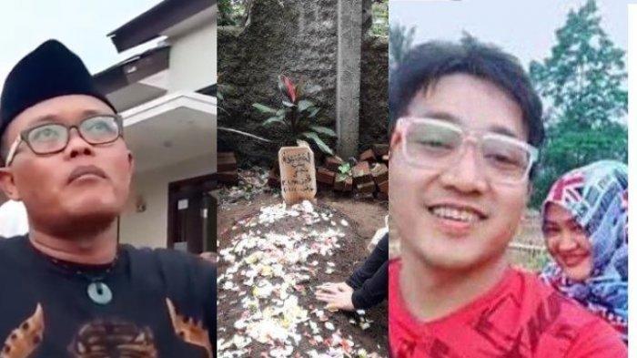 Pengakuan Sule, Teddy Suami Lina Tak Dengarkan Keinginan Mertuanya, 'Kenapa Nggak Sinkron?'