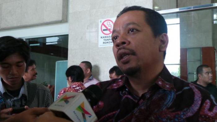 Peluang Gibran dan Bobby Nasution di Pilkada 2020 Menurut Survei Indo Barometer