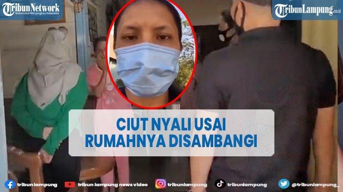 Umi Kalsum Minta Bantuan KBRI Singapura Agar Penghina Ayu Ting Ting Dipulangkan ke Indonesia