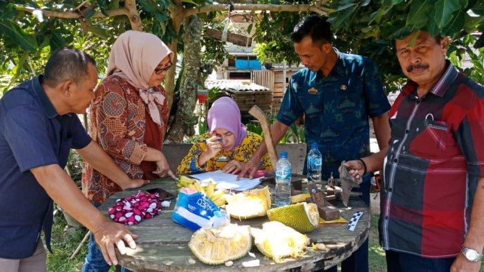 UPTD Museum Ketransmigrasian Lampung Himpun Koleksi Peninggalan Transmigrasi di Mesuji