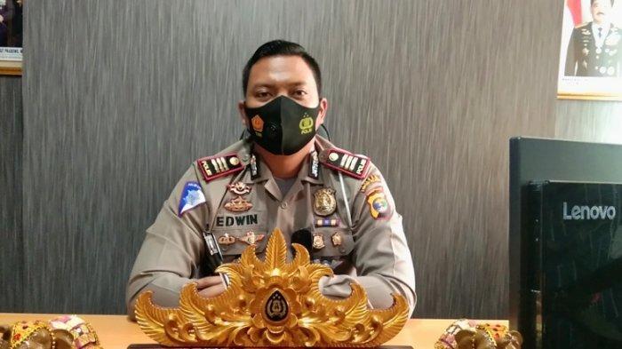 Larangan Mudik Lebaran, Ada 5 Pos Check Point Penyekatan Kendaraan di Lampung Selatan