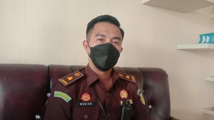 Dugaan Korupsi Sekretariat DPRD Pringsewu, 6 Legislator Sudah Diperiksa