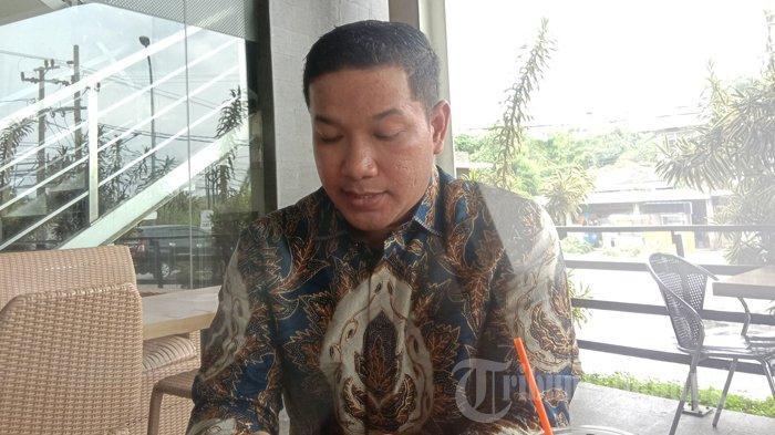 Permohonan PK Yutuber ke MA Ditolak, Kuasa Hukum: Kami Hormati Putusan Itu