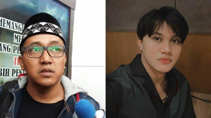 Perseteruan Rizky Febian dan Teddy Pardiyana Berlanjut, Polisi Belum Tetapkan Tersangka
