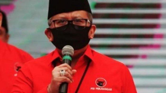 Persiapan Ketua Komisi V Yanuar Irawan Jelang Vaksinasi Covid-19 di Lampung