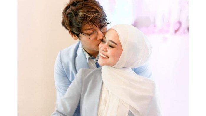 MUI Buka Suara soal Pernikahan Siri Rizky Billar dan Lesti Kejora