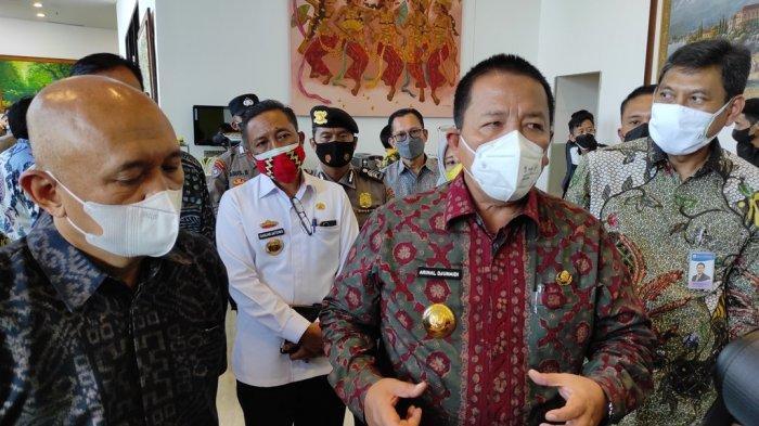 Petani Lampung Juara Inovasi dan Teknologi Tepat Guna Nasional
