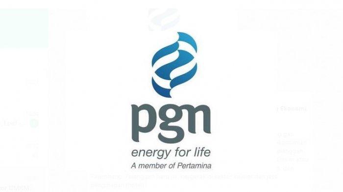 Perusahaan Gas Negara Tambah Pelanggan Baru Sektor UMKM Komersial Dorong Ekonomi Daerah