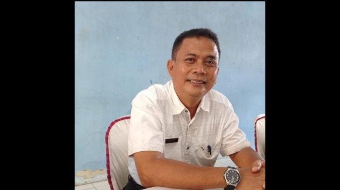PKMI Immanuel Bandar Lampung Menyambut Tahun Baru Imlek dengan Suka Cita
