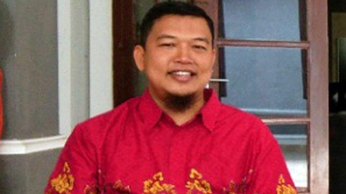 DPRD Lamsel Dorong Pemkab Tambah Tempat Isolasi Pasien Covid